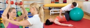 healthy-bodies-physiotherapy-banner
