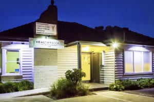 HealthyBodies Physiotherapy VIC Clinic