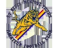 St Bedes/Mentone Tigers Amateur Football Club